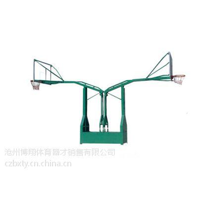 篮球架价格 篮球架生产厂家 篮球架报价 篮球架多少钱一套