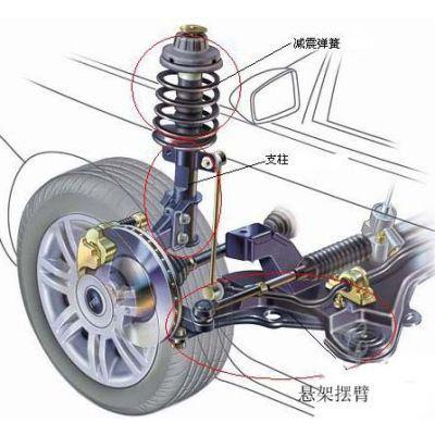 汽车避震器精密钢管|减震器用精密钢管|价格|厂家|图片