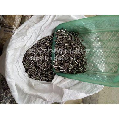 304不锈钢毛细管线切割加工厂家_316不锈钢精密管激光切割加工