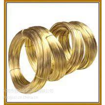 创瑞金属C2680环保黄铜线、黄铜线批发特惠、规格齐全
