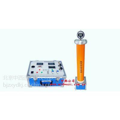 厂家直销-直流高压发生器(金牌120KV/5MA) 型号:ZX3M-GC-2006