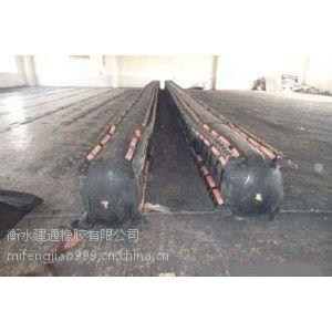 供应工业用橡胶制品—供应充气芯模价格及规格