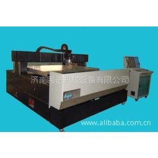 供应销售花岗岩机械设备构件及配件产品-其他行业专用设备
