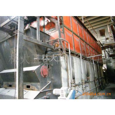 供应处理二手锅炉15吨组装燃煤蒸汽锅炉16公斤压力8成新