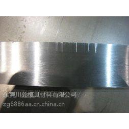 供应供应碳素钢SMA400BP SMA400CP盘圆 卷带