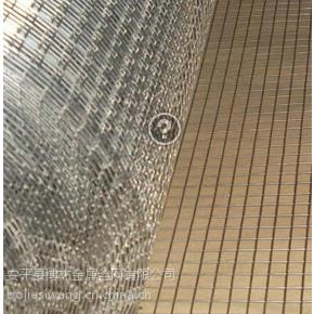 供应供应衢州钢丝网江山钢丝网抹墙温州保温钢丝网