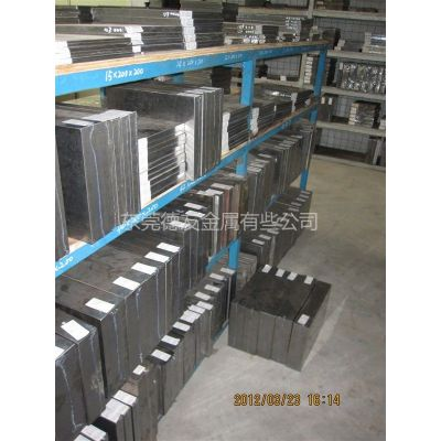 加工性好ACD37高级不变形油钢 高韧性 耐磨性ACD37油钢圆钢