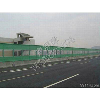高速公路隔音屏,室外隔音屏厂家