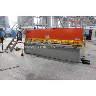 供应剪板机厂家现货供应 剪板机裁板机 数控剪板机 液压剪板机 全国网上直销