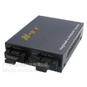 供应N-net光纤收发器NT-1100S-25/N-net百兆光纤收发器广西南宁报价