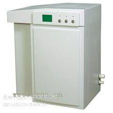 中西超纯水器(10L) 型号:TH46TTL-10A库号:M356182