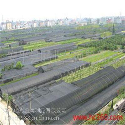 蔬菜专用遮阳网厂家 遮阳网价格