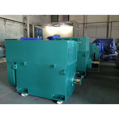 现货供应西玛电机YKK5001-6 YKK5002-6 YKK5003-6 YKK5004-6