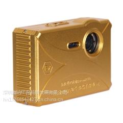 海纳环保带WIFI防爆数码照相机Excam2100
