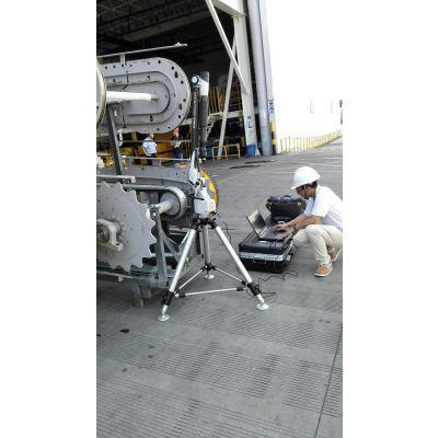 供应关节臂测量机ROMER |柔性三坐标|可对外测量服务