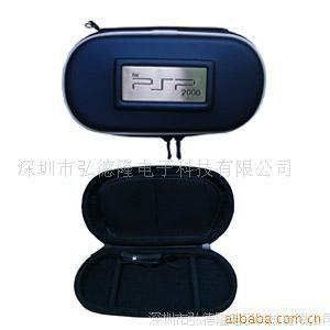 大量供应PSP2000刚牌包(工厂直销)