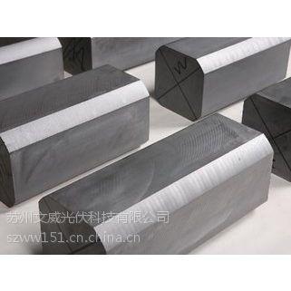 多晶硅回收15195660368苏州文威回收型单晶硅太阳能电池市场