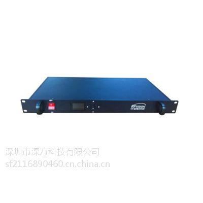 SFTECH移动应急指挥箱,移动视频监控,车载无线监控系统