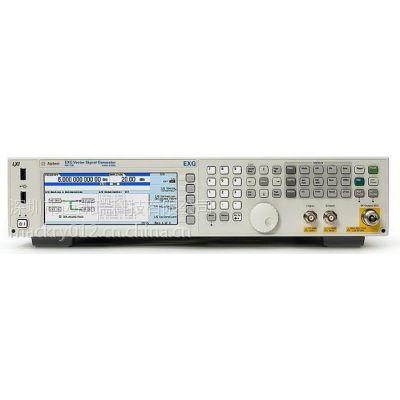 安捷伦N5172B,出售N5172B信号源,二手出售N5172B信号源
