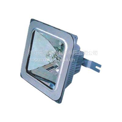 NFE9100-J70应急低顶灯