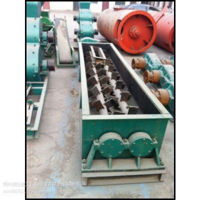 诸暨煤球机|保修六年|德裕高效节能120蜂窝煤球机设备