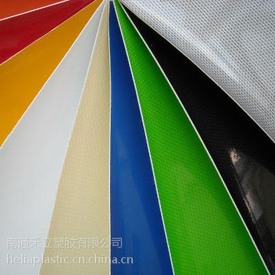 供应江苏 PVC/PU革--镜面革 耐刮 贴膜 晶葱 格丽特 幅宽137cm