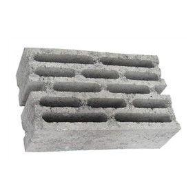 供应江苏省徐州市高地墙体材料有限公司专业供应混凝土自保温砌块