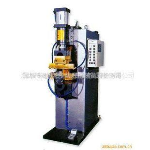 供应钢丝网排焊机|焊机|电阻焊|中频焊机|焊接 骏腾发