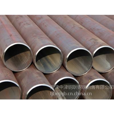 89*8无缝钢管哪个钢厂生产的价格便宜质量