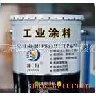 供应厂家专业生产直销饱和聚酯树脂(面漆专用)
