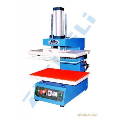供应气动烫画机,热转印机多功能压烫机