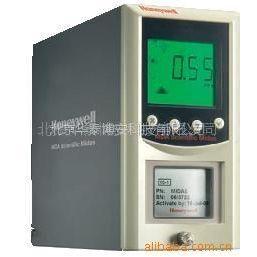 供应美国霍尼韦尔原装进口溴气Midas-E-BR2检测仪特价销售