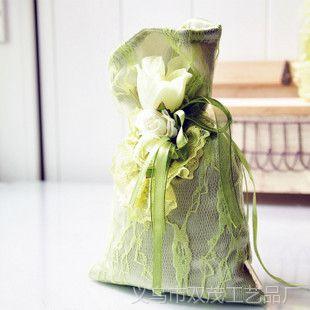 供应泰国香料衣物香薰袋/车用香袋/挂式纸袋香包/香囊 香薰 熏香 玫瑰