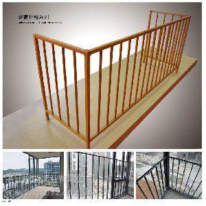 广东飘窗护栏,市场上供不应求的飘窗护栏在哪里可以找到