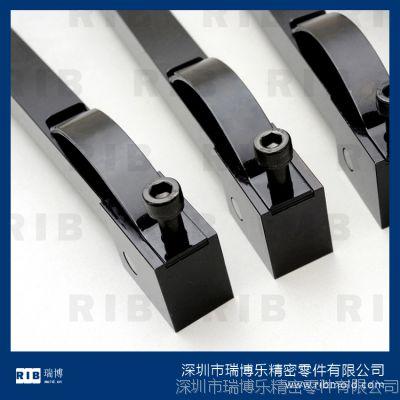 供应模具标准件、DME标准锁模扣 扣机 开闭器 KL-1-2-90 可非标订购KU-KL