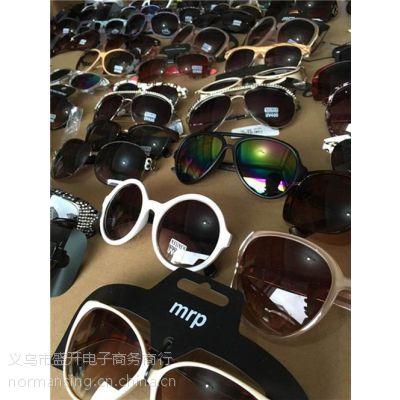 盛开太阳镜款式新颖(图),太阳镜推荐,太阳镜
