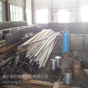 莆田GQF-F160桥梁伸缩缝装置供应商