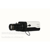 大华DH-IPC-HF8229F 人脸识别摄像机
