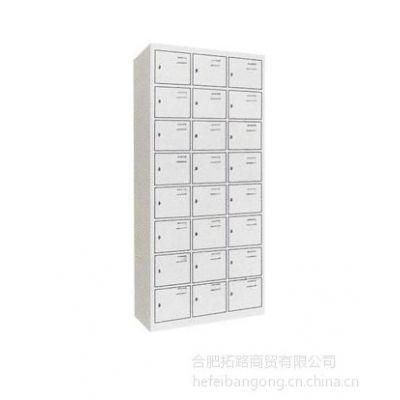 供应经济耐用型大器械文件柜 档案柜 合肥耐用的铁皮柜