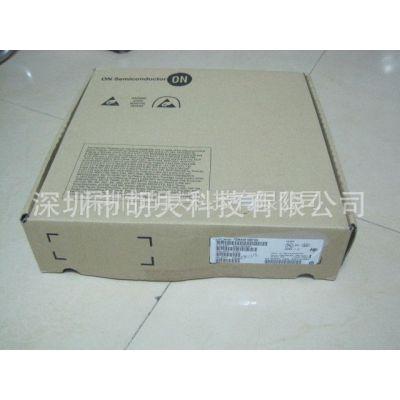 供应进口ON原装MUR620CT  6A 200V