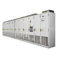 供应供应其他ABBV-ACS510-DLSABB通用变频器