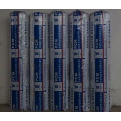供应钦州防水材料销量卷材厂家直销粘橡胶沥青防水卷材
