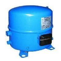 供应100%原装进口美优乐NT125中央空调冷却塔工业冷却制冷设备美优乐10匹压缩机