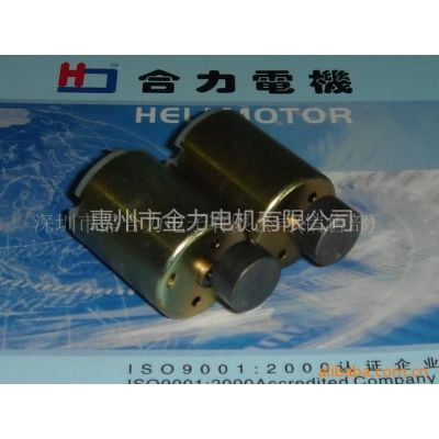 供应直流微型马达,小电机(图)