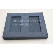 供应晓诚专业包装材料,优质包装材料供应商