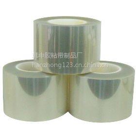耐用双层保护膜供应,双层保护膜找韩中4000668198
