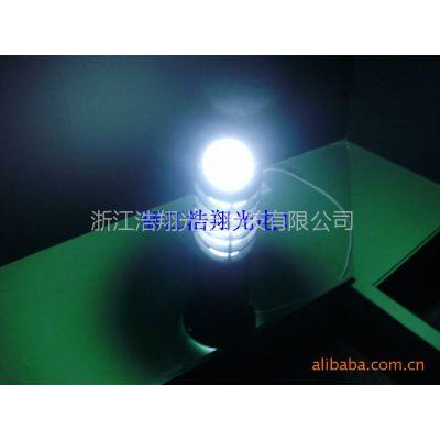 供应LED草坪灯 LED户外灯具 庭院灯 高光效