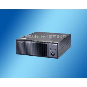 ***实惠的12V高频逆变器,家用逆变器,家用小车专用逆变器,充电电流10A