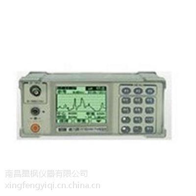 数字场强仪sx900e价格、星枫仪器动平衡仪直销、数字场强仪使用说明