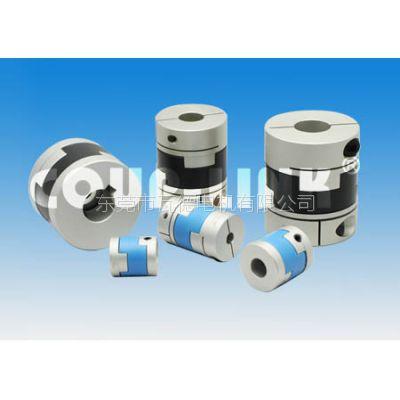 高性能膜片联轴器COUP-LINK品牌行业领先的技术交货期快质量好